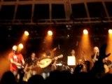 Mouss et Hakim - Festival des Terres Neuves 2007