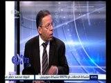 غرفة الأخبار | د. د. أسامة عبد الحي : التأمين الصحي الجديد يضع الغير قادرين في أولويات الاستفادة به