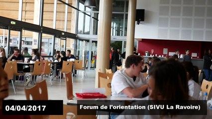20170404 Forum SIVU de la Ravoire