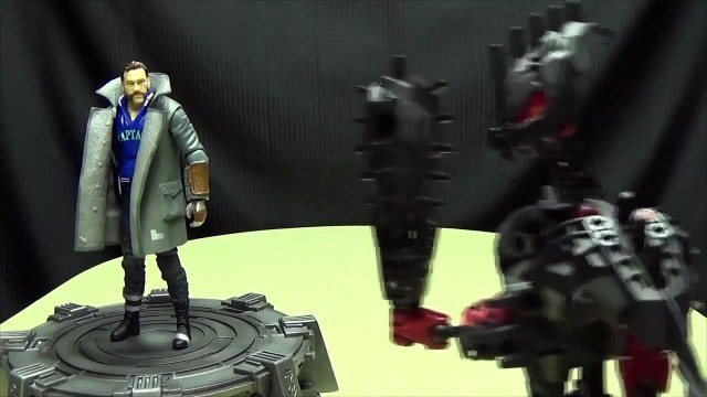 DC Multiverse Suicide Squad BOOMERANG - EmGo's Squad Reviews N' Stuff-7Y2J6