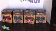 BINS BONUS - Pirates of the Caribbean Series 2 Vinylmations _ Bins Toy Bin-TvpNavw