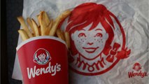 Stale Fries Incite Drive-Thru Mace Fight At Wendy's