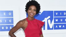 Sasheer Zamata Is Third SNL Actor To Leave After Season 42