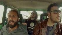 """Ces 3 potes italiens reprennent la chanson """"Despacito"""" et c'est hilarant"""