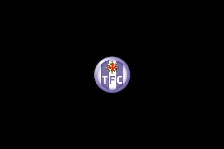Les joueurs du TFC remercient leurs supporters !