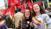GayPride 2017 V2