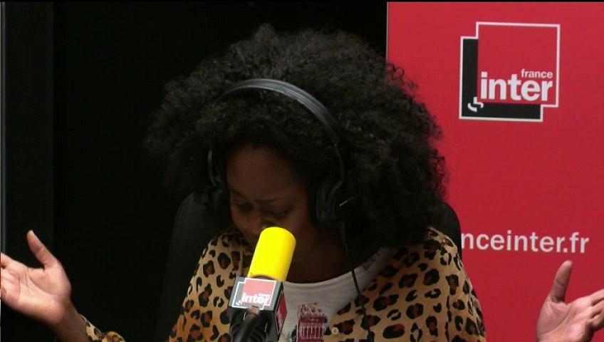 La répudiation express - La carte blanche de Roukiata Ouedraogo