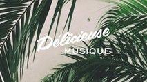 Laroze - Loin des Yeux (Andrés remix)