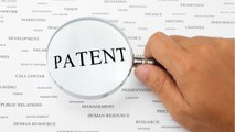 Supreme Court Sets Its Sights On 'Patent Trolls'