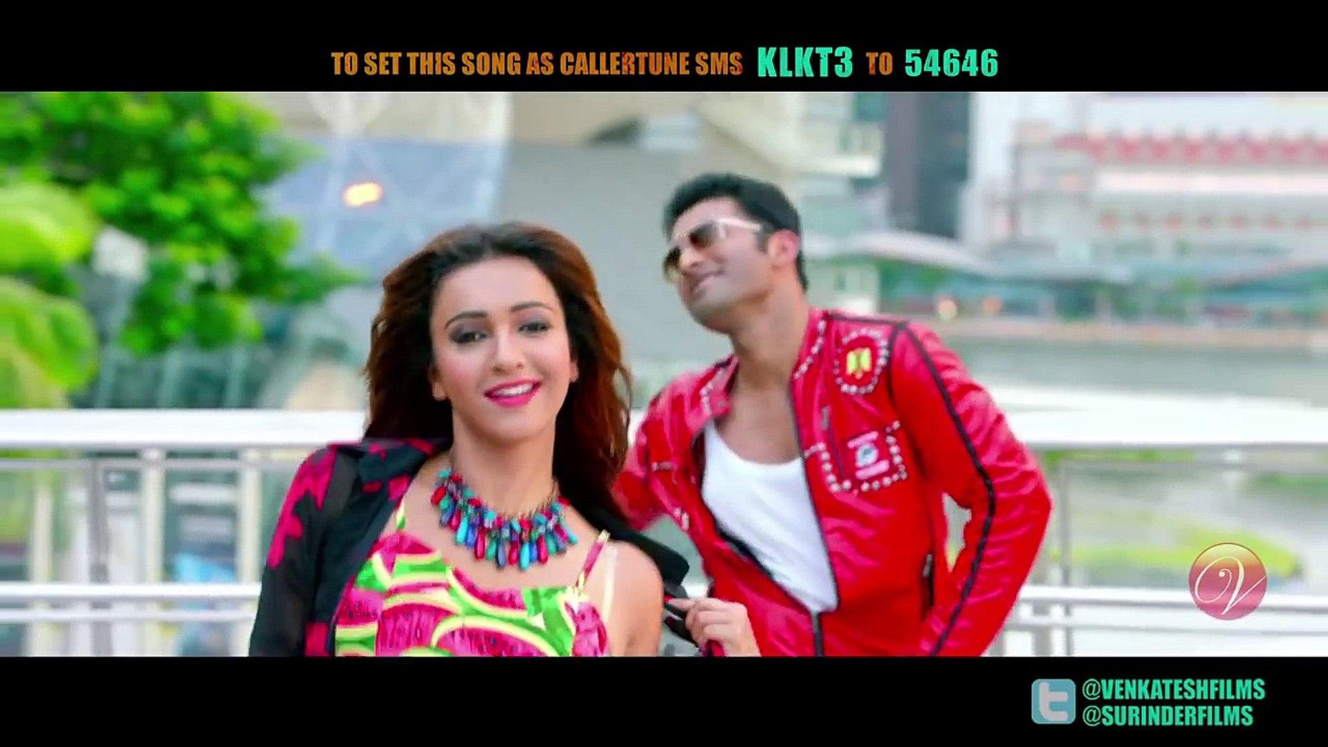 Daddy Kelor Kirti Ankush Koushani Dev Sen Raja Chanda 2016 Hd Video Dailymotion