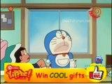 Doraemon in Hindi - Hungama TV - New Doraemon Episodes - 2014 HD (15)