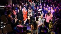 Bobby Moynihan, Vanessa Bayer and Sasheer Zamata to Leave SNL