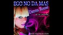 Entrevista a Danna Rouse