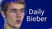 Justin Bieber & Selena Gomez Lose To BTS At Billboard Music Awards 2017