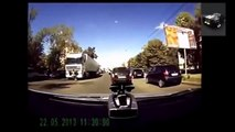 Truck Crash Extreme - Epic Extreme Truck Crashes - Crashes of Truck Too Wild