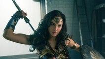 Zack Snyder On Why Fans Love Wonder Woman