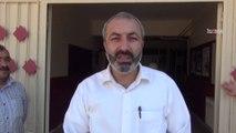 Kızıltepe'de Kur'an Kursu öğrencileri arası bilgi yarışması \ 17 08 2015 \ MARDİN