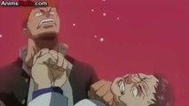 باكي الجزء الثاني الحلقة 18 baki the grappler par anime
