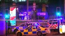 Manchester terror attack: Full Police statement