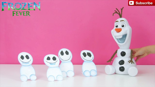 FROZEN Elsa BIRTHDAY SURPRISE for Anna! GIANT PLAY-DOH Egg Surprise Toys Num Noms Shopkins LPS Toys-5zp