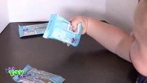 BINS BONUS - Pixar's Toy Story Earasers Series 4 _ Bins Toy Bin-ropvohx