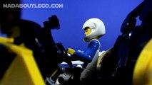 LEGO Caterham Seven 620 R-su5TOts
