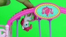 GIANT KINDER SURPRISE EGG Play-Doh Surprise Eggs My Little Pony Transformers Ave