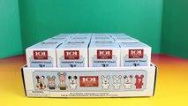 101 Dalmatians Vinylmation Surprise Toys-wo-IVqQff