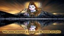Deus Shiva  Imortalidade e Perfeição