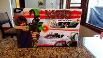 Laser Arrow Battle Set-E9roCgQ1J