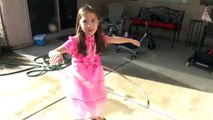 Happy Valentine's Day!!! Hula Hooping & Box Decorating with Jillian-v81WC