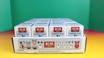 101 Dalmatians Vinylmation Surprise Toys-wo-IVq