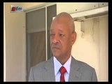 fondation Kéba Mbaye - ethique et solidarité - 11 avril 2013