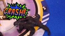 KING KONG Skull Island Board Game _ King Kong Games for Kids Gameplay Video Opening-FLBrO3