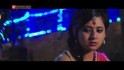 LOVE SASHA - New Nepali Movie Official Theatrical Preview Episode 3 Ft. Karma, Keki Adhikari - YouTube