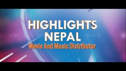 LOVE SASHA - New Nepali Movie Official Theatrical Preview Episode 2 Ft. Karma, Keki Adhikari