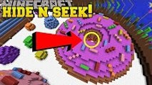 PopularMMOs Minecraft׃ CHINESE DRAGONS HIDE AND SEEK!! - Morph Hide And Seek - Modded Mini-Game