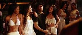 xXx - The Return of Xander Cage Official 'Nicky Jam' Trailer (2017) - Vin Diesel Mov