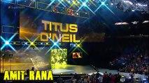 WWE Superstars 11_18_16 Highlights - WWE Superstars 18 November 2016 Highlights HD-Du7AgT0h3N0