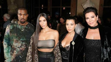 Keeping Up with the Kardashians Sub [English] videos - dailymotion