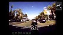 Truck Crash xtreme - Epic Extreme Truck Crashes - Crashes of Truck Too Wild