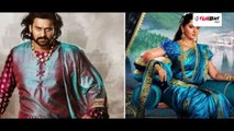 Prabhas And Anushka Shetty In Love, Is It True ?  | Filmibeat Kannada