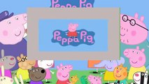 Peppa Pig English Full Episodes Pepper Pig New 2016 Peppa Pig