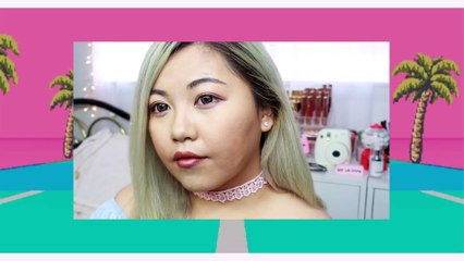 GRWM  Plastic Surgery, Acne, Weight Gain Insecurities...
