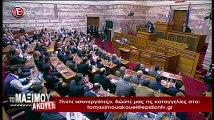 Η Αυλή του Κυριάκου Μητσοτάκη με τα πολιτικά Τζάκια εκτός κοινωνίας | Νεποτισμός