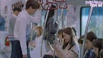 2015 Park HyungSik Pooq reklamı 박형식 [Türkçe Altyazılı/Tr Sub]