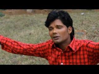 कइले बेवफाई  ## Kaile Bewafai ## Bhojpuri Sad Song By Mukesh Raj,Rajan Rangila