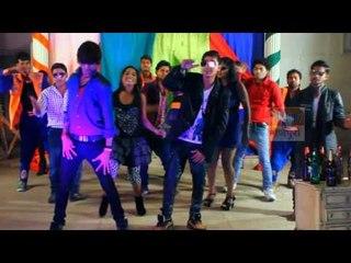 Party Hai Bhai Party Hai ## पारटी है भाई पारटी है ## लेटेस्ट भोजपुरी विडियो सांग 2017