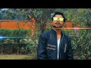 Latest Video ## Open Bar ## ओपन बार ## Latest Bhojpuri Song 2017