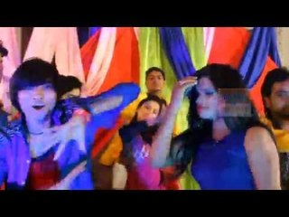 Chad Gail Chad Gail ## चढ़ गईल चढ़ गईल रे । Superhot Bhojpuri Song 2016 | Bhojpuri Bhojpuri Dhamaka